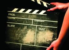 P.I.B – Le film…et la vraie fin.