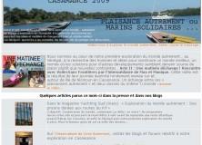Casamance 2009, Acte 2
