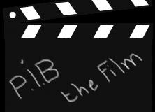 P.I.B – La bande-annonce !