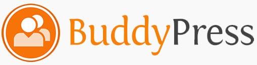 Logo BuddyPress