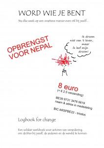 VOORPAGINA-LOGBOEK-pagina001-212x300