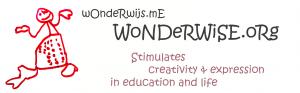 nieuwe banner wonderwise