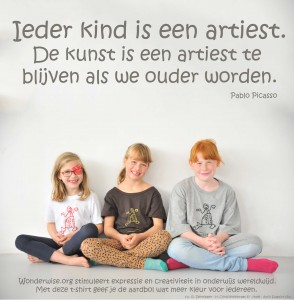 picasso lage kwaliteit