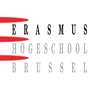Erasmus