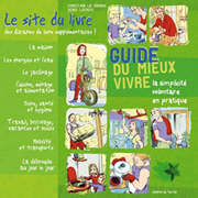Guide du mieux vivre