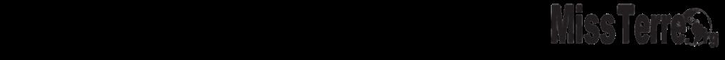 Le Réseau Citoyen
