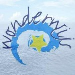 Logo du groupe Duurzaam Wonderwijs
