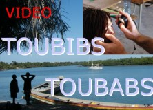 Casamance 2009 acte 1 : Toubibs – Toubabs !