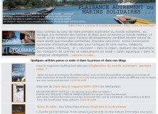 Casamance 2009 : Acte 1