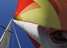 10 ans déjà : Voile et Aventures France ou Corse