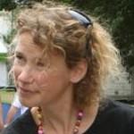Illustration du profil de Griet